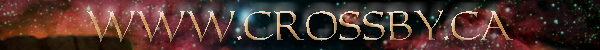 crossby.ca HOME