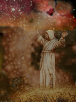About Crossby.ca